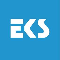 EkS Mobile