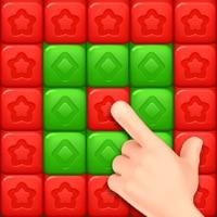 Cubes Empire Champion Hack Coins Generator online