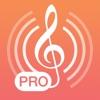 Solfa Pro: learn musical notes - iPadアプリ