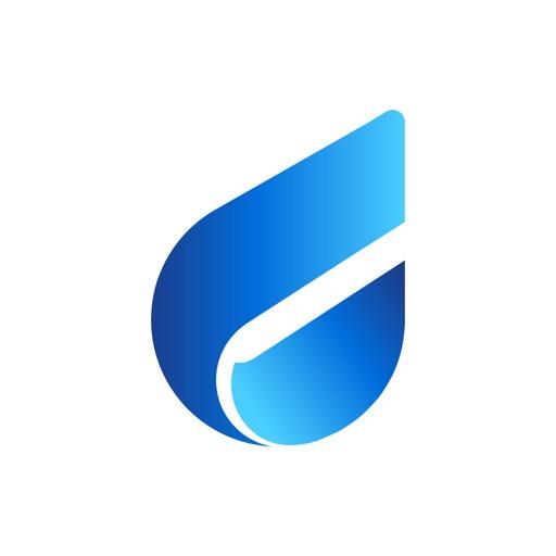 小雨点闪贷-信用借钱的贷款app