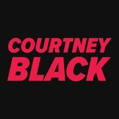 Courtney Black Fitness app tips, tricks, cheats