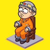 Idle Prison Tycoon free Gems hack