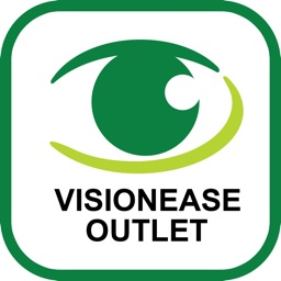 VISIONEASE OUTLET