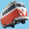 Poly Bridge 2 - 有料人気のゲーム iPhone