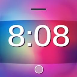 Lock Screen HD