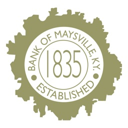 Bank of Maysville
