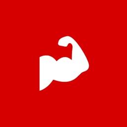 BULK: Home and Gym Workouts