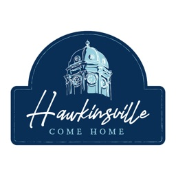 Come Home to Hawkinsville