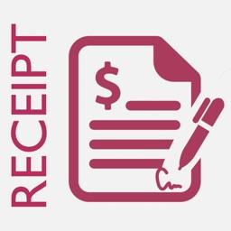 Make a Receipt