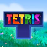 Tetris® Hack Online Generator