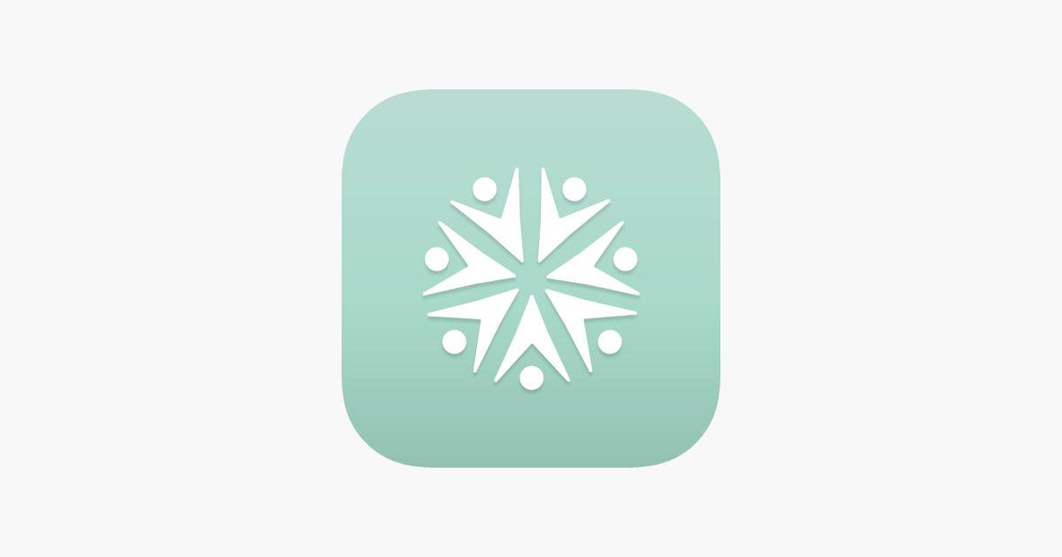 Скачать программа орифлейма эмулятор андроида приложений скачать бесплатно