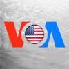 VOA News 英语新闻广播2021年合集