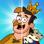 Hustle Castle: Jeu de Royaume