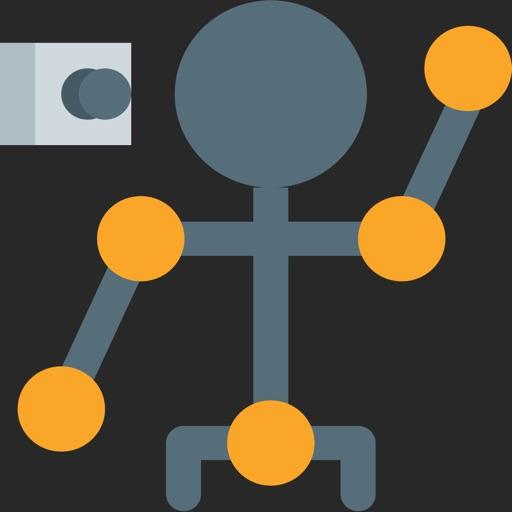 AnimTool icon