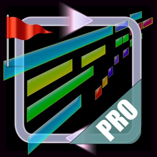 MIDI Voyager