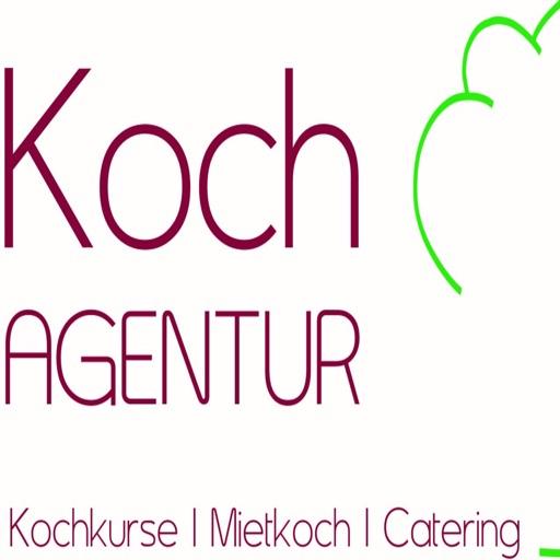 Kochagentur