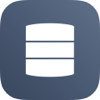 SQLed - SQL Datenbank Manager
