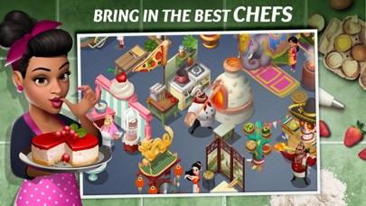 Screenshot #9 for Tasty Town