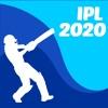 IPL Live 2020