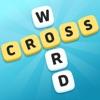 Kreuzworträtsel Quiz