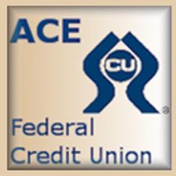 Allegheny Central Employee FCU