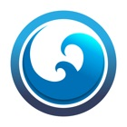 Tides PRO - Tide Times icon
