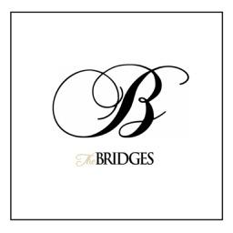 The Bridges HOA