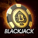Blackjack 21-World Tournament Hack Online Generator  img