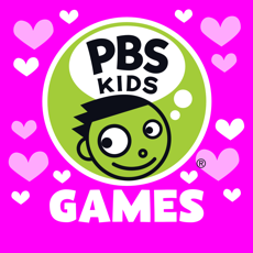 ‎PBS KIDS Games
