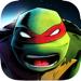 Ninja Turtles: Legends Hack Online Generator