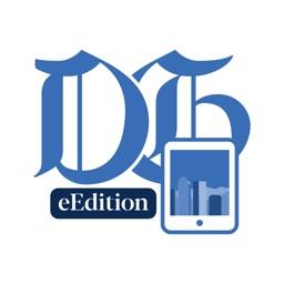The Denver Gazette (eEdition)