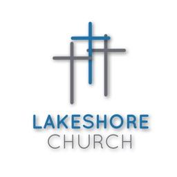 Lakeshore Church Byram