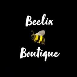 Beelix