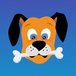 Dog Monitor & Pet Cam Watcher