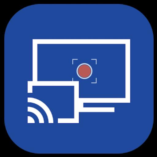 SCR Streamer Pro