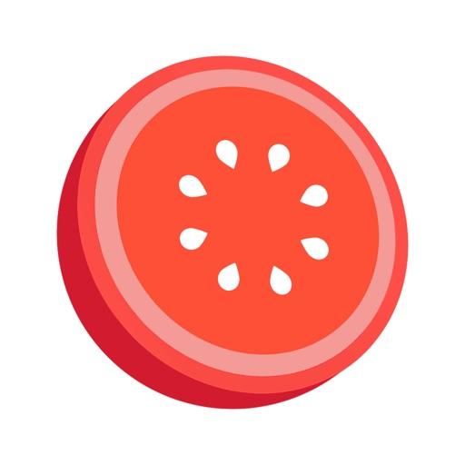 Focus Keeper Pro download