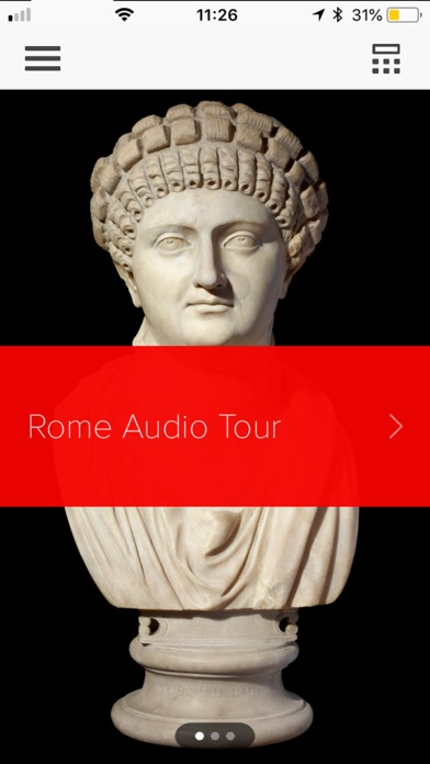 Download The Loop audio tour for Pc
