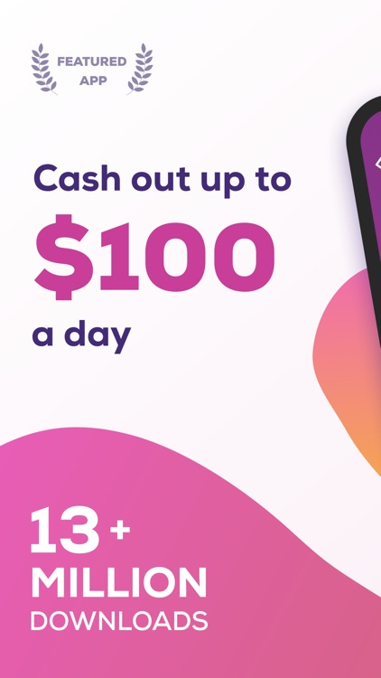 Earnin: Get $100 Before Payday screenshot-6