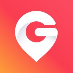 GoTenerife - Tours & Tickets