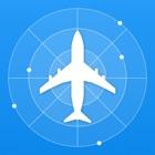 特价机票, 价格比较和航空公司 机票门票预订助手 icon