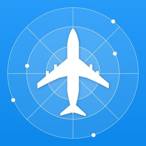 Дешевые авиабилеты — Jetradar