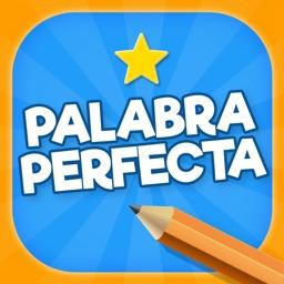 Palabra Perfecta - Gramática