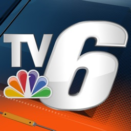 TV6 & FOX Up - WLUC News
