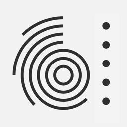 Glazba – Music Player