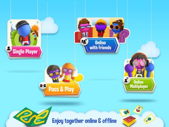 The Game of Life 2 screenshot 12