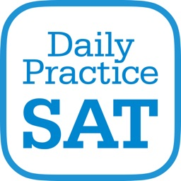 Daily Practice for the SAT®