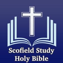 Scofield Study Bible Offline