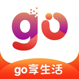GO享生活