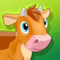 Goodville: Farm Game Adventure Hack Resources Generator online