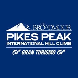 2021 Pikes Peak Int Hill Climb